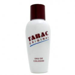 TABAC Original woda kolońska dla mężczyzn flakon bez atomizera 100ml