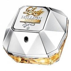 PACO RABANNE Lady Million Lucky woda perfumowana dla kobiet 80ml