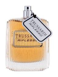 TRUSSARDI Riflesso perfumy męskie - woda toaletowa 100ml (FLAKON)