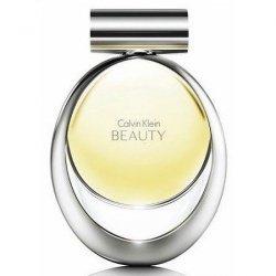 CALVIN KLEIN Beauty woda perfumowana dla kobiet 100ml