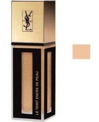 YVES SAINT LAURENT Le Teint Encre de Peau podkład do twarzy 30 Beige 25ml