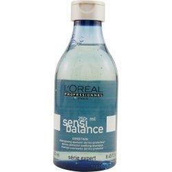 L'OREAL Expert Sensi Balance szampon do włosów dla kobiet 250ml