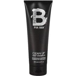 TIGI Bed Head Men Clean Up Shampoo szampon do włosów dla mężczyzn 250ml