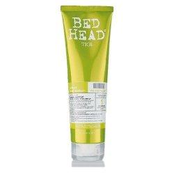 TIGI Bed Head Re-Energize Shampoo szampon do włosów dla kobiet 250ml
