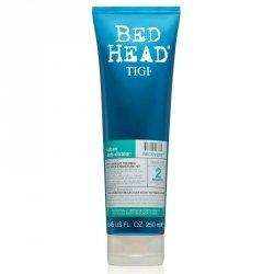 TIGI Bed Head Recovery Shampoo szampon do włosów dla kobiet 250ml
