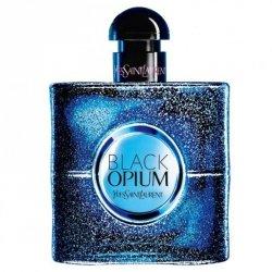 YVES SAINT LAURENT Black Opium Intense woda perfumowana dla kobiet 90ml (TESTER)