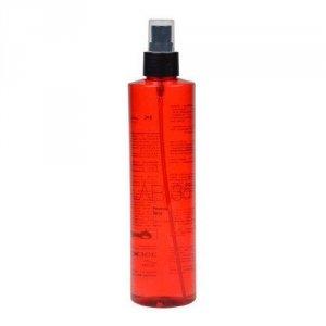 KALLOS Lab 35 Finishing Spray lakier do włosów dla kobiet 300ml