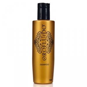 REVLON Orofluido Shampoo szampon do wszystkich typów włosów 200ml