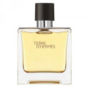 HERMES Terre D'HERMES woda perfumowana dla mężczyzn 200ml