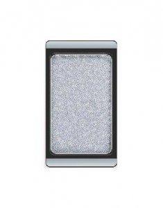 ARTDECO Eyeshadow Pearl magnetyczny cień do powiek dla kobiet nr 74 0.8g