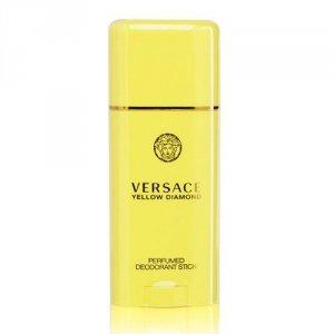VERSACE Yellow Diamond dezodorant w sztyfcie dla kobiet 50ml