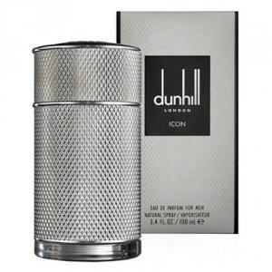 DUNHILL Icon For Men woda perfumowana dla mężczyzn 50ml