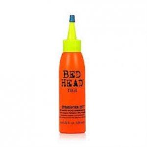 TIGI Bed Head Straighten Out krem prostujący do włosów 120ml