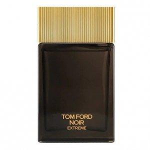 TOM FORD Noir Extreme woda perfumowana dla mężczyzn 50ml
