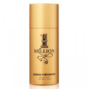 PACO RABANNE 1 Million dezodorant dla mężczyzn 150ml