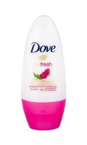 DOVE Go Fresh Pomegranate 48h antyperspirant bez alkoholu dla kobiet 50ml