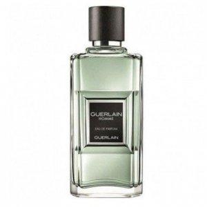GUERLAIN Homme woda perfumowana dla mężczyzn 100ml