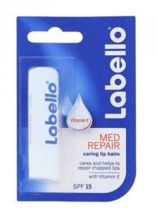 LABELLO Med Protection SPF15 balsam do ust 5,5ml