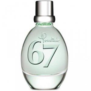 POMELLATO 67 Artemisia woda toaletowa unisex 50ml