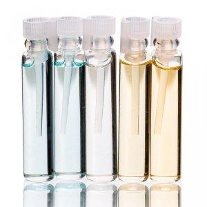 PRÓBKA perfum dla kobiet (mix)