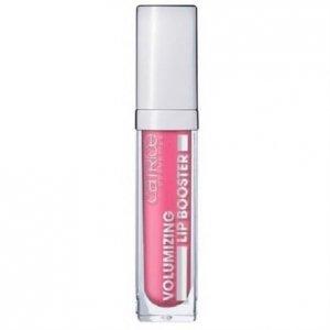 CATRICE Volumizing Lip Booster błyszczyk powiększający usta 030 Pink Up The Volume 5ml