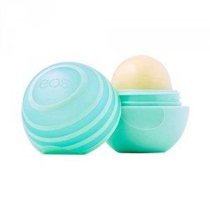 EOS Evolution Of Smooth Active Lip Balm balsam do ust Aloe 7g