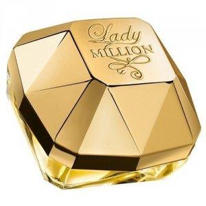 PACO RABANNE Lady Million woda perfumowana dla kobiet 30ml