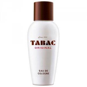 TABAC Original woda kolońska dla mężczyzn flakon bez atomizera 300ml