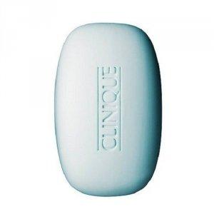 CLINIQUE Anti Blemish Solutions Cleansing Bar mydło dla kobiet do wszystkich typów skóry 150ml