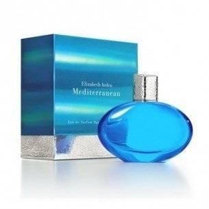 ELIZABETH ARDEN Mediterranean woda perfumowana dla kobiet 100ml