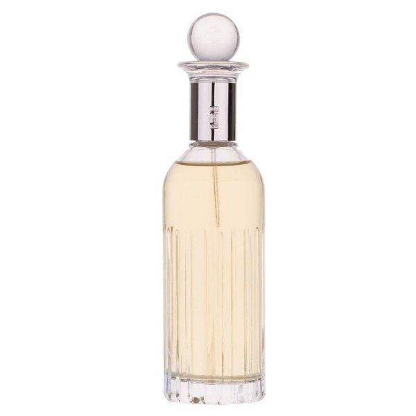 ELIZABETH ARDEN Splendor woda perfumowana dla kobiet 125ml
