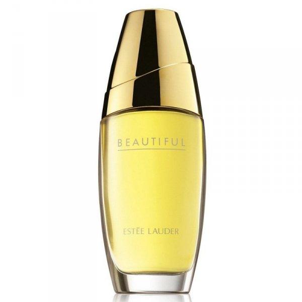 ESTEE LAUDER Beautiful woda perfumowana dla kobiet 30ml