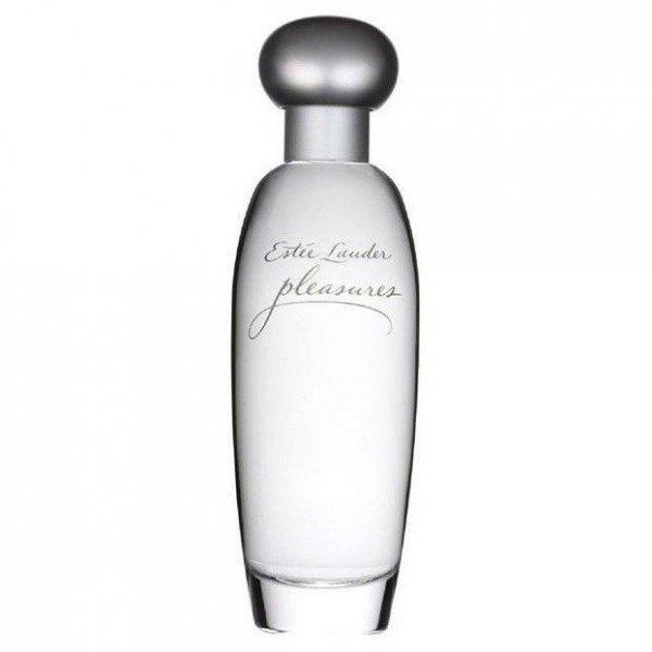 ESTEE LAUDER Pleasures woda perfumowana dla kobiet 30ml
