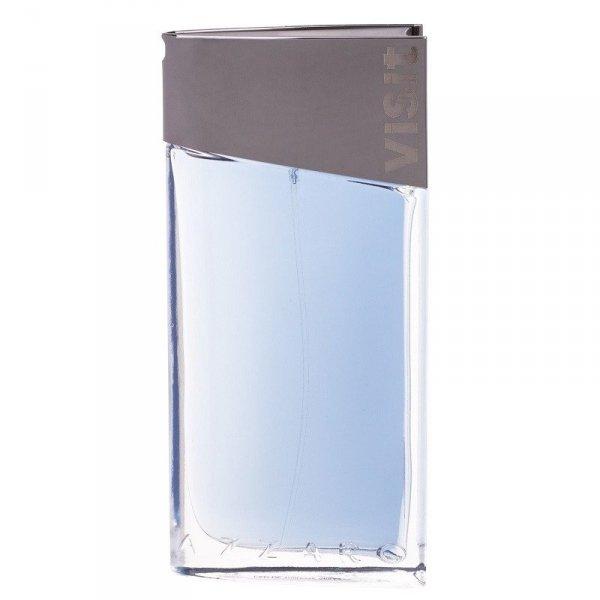 AZZARO Visit for Men woda toaletowa dla mężczyzn 100ml