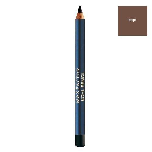 MAX FACTOR Khol Pencil kredka do oczu dla kobiet 040 Taupe