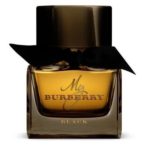BURBERRY My Burberry Black woda perfumowana dla kobiet 30ml