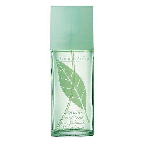 ELIZABETH ARDEN Green Tea woda perfumowana dla kobiet 50ml