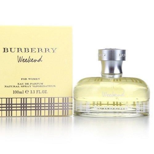 BURBERRY Weekend for Women woda perfumowana dla kobiet 100ml