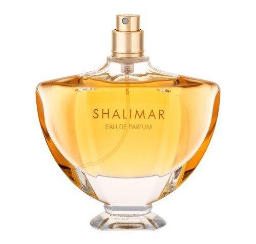 GUERLAIN Shalimar woda perfumowana dla kobiet 90ml (TESTER)