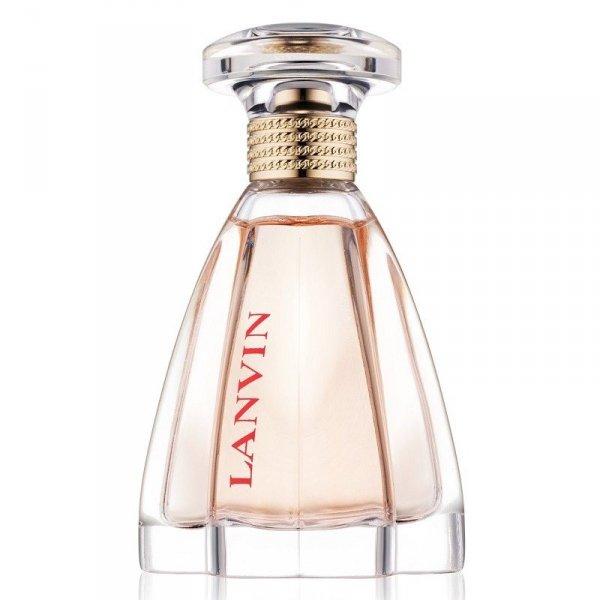 LANVIN Modern Princess woda perfumowana dla kobiet 30ml