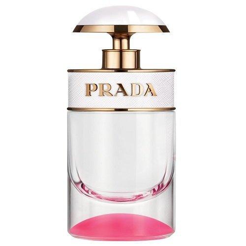 PRADA Candy Kiss woda perfumowana dla kobiet 80ml (TESTER)