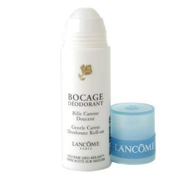 LANCÔME Bocage dezodorant roll-on dla kobiet 50ml