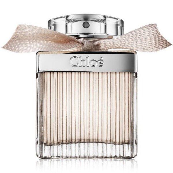 CHLOE Chloe woda perfumowana dla kobiet 30ml