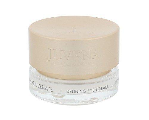JUVENA Skin Rejuvenate Delining Eye Cream kosmetyki damskie -  15ml