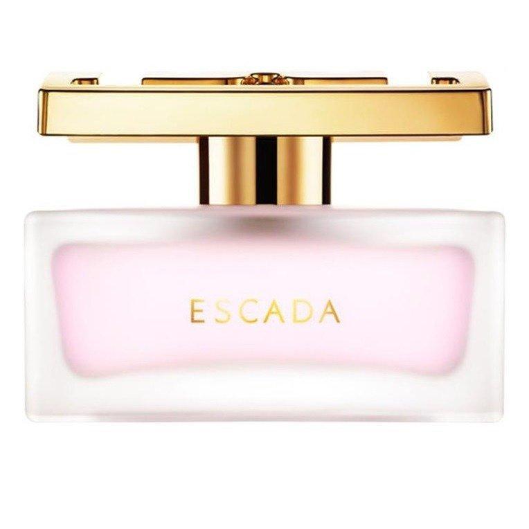 ESCADA Especially Escada Delicate Notes woda toaletowa dla kobiet 75ml