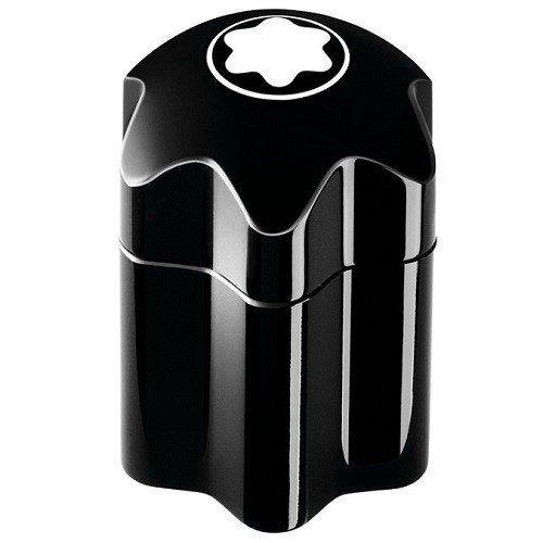 MONT BLANC Emblem woda toaletowa dla mężczyzn 100ml