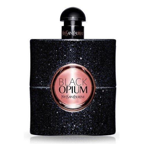 YVES SAINT LAURENT Black Opium woda perfumowana dla kobiet 90ml