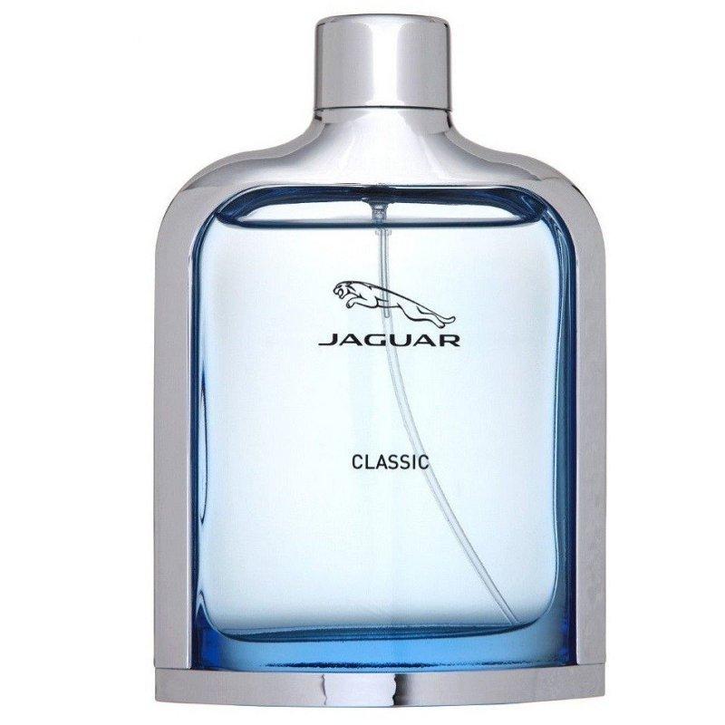 JAGUAR Classic woda toaletowa dla mężczyzn 100ml