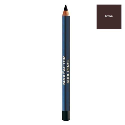 MAX FACTOR Khol Pencil kredka do oczu dla kobiet 030 Brown