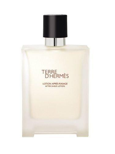 HERMES Terre D'Hermes woda po goleniu dla mężczyzn 50ml